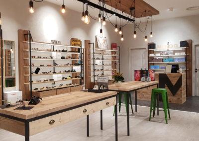 Miror Centro Nova Bologna